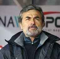 İşte Fenerbahçe'nin ilk transferi