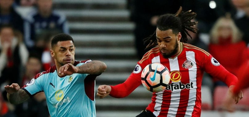 Jason Denayer elden kaçtı