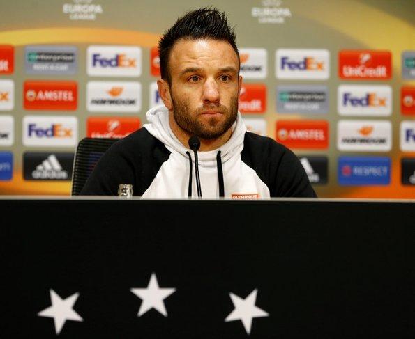 Lyon başkanı, Fenerbahçe'nin transferini açıkladı