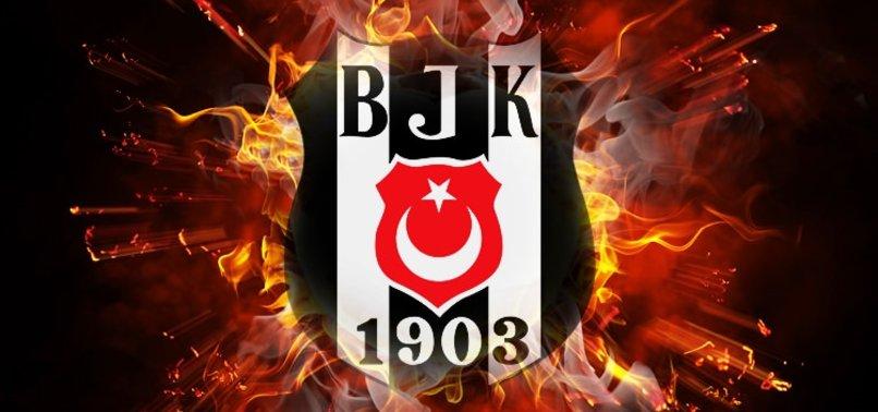 Beşiktaş, Domagoj Vida'yı transfer ediyor