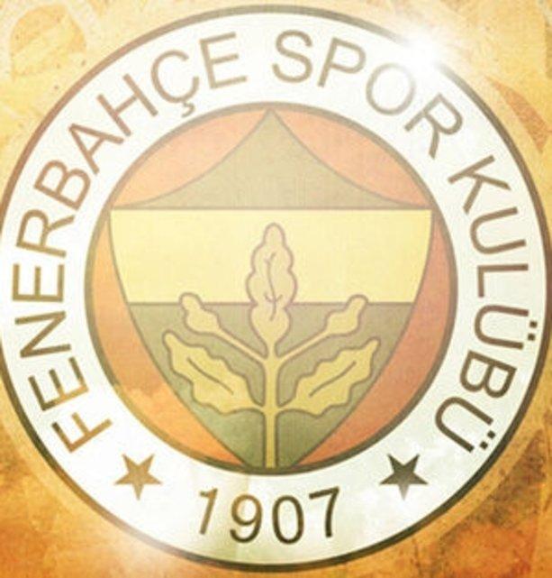 Fenerbahçe'nin Medipol Başakşehir karşısındaki muhtemel 11'i