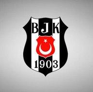 Beşiktaş'ın 2017-2018 sezonu formaları