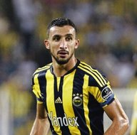 Fenerbahçe'de Mehmet Topal şoku!