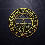 Fenerbahçe transferde taarruza devam ediyor