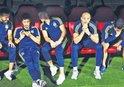 Fenerbahçe taraftarını kızdıran görüntü