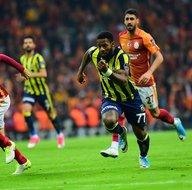 Fenerbahçe'ye Lens'ten kötü haber!