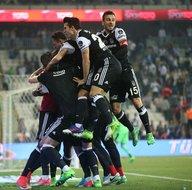 Beşiktaş'ın kasasını dolduracak teklifler geldi