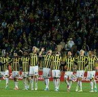 Galatasaray ve Fenerbahçe'nin transfer savaşı