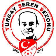 Türkiye'den Avrupa'ya hangi takımlar gidecek ?