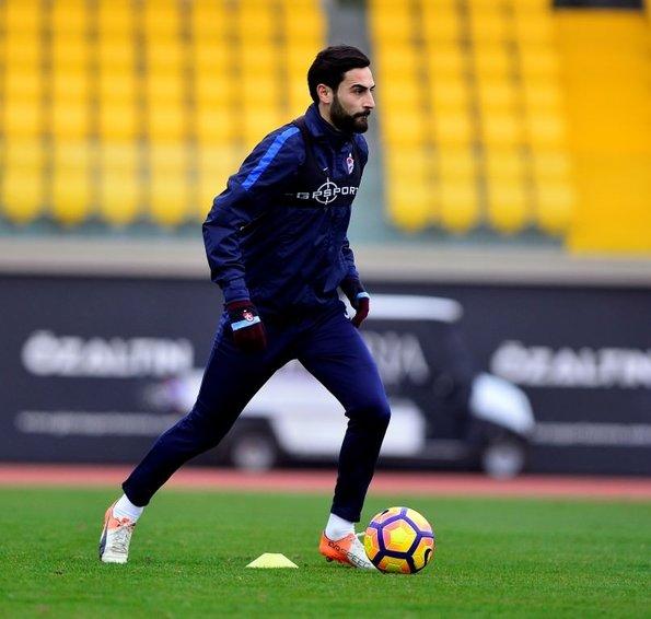 Fenerbahçe ve Beşiktaş'ın Mehmet Ekici savaşı