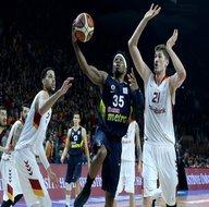 Oktay Mahmuti, Galatasaray'a geri dönüyor