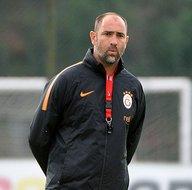 Tudor'dan Galatasaray yönetimine: Imbula'yı mutlaka alın!