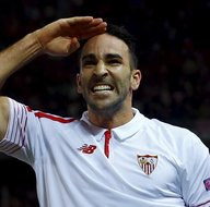 Sevilla'dan Adil Rami için Beşiktaş açıklaması