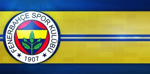 Fenerbahçe Nicolo Melliyi bitirdi