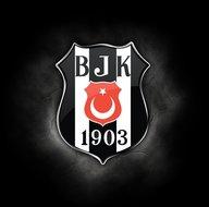 Beşiktaş'ta yolcular belli oldu