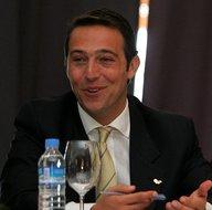 Hakan Bilal Kutlualp: 'Ali Koç başkan olamaz...'