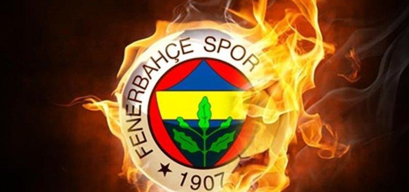 Fenerbahçe, Kayserispor deplasmanında