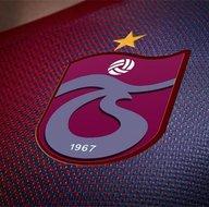 Trabzonspor'un Antalyaspor  karşısındaki muhtemel 11'i