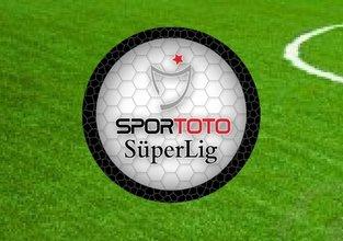 Süper Lig ekibine müjdeli haber!