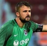 Trabzonsporlu Onur, Avrupa'nın devlerini geride bıraktı
