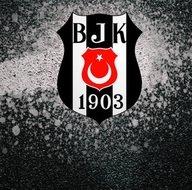 Beşiktaş'ın Kayserispor karşısındaki muhtemel 11'i: