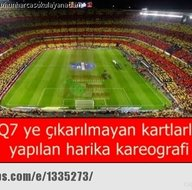 Beşiktaş, Bursaspor'u devirdi capsler patladı