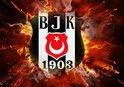 Fenerbahçeli futbolcu Beşiktaş yolunda