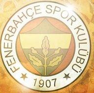 Aykut Kocaman, Fenerbahçe'de sil baştan kadro kuracak