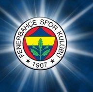 Fenerbahçe'de Alex'ten sonrası yalan