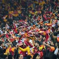 Galatasaray yönetimi Volkan Demirel'e minnettar