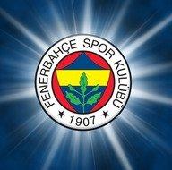 Fenerbahçe'den dev proje