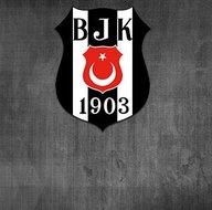 Roma'dan Beşiktaş'a Gerson teklifi