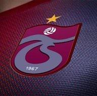 Trabzonspor'un Galatasaray karşısındaki muhtemel 11'i