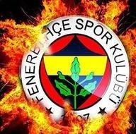 Fenerbahçe'de dev operasyon hazırlığı başladı