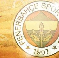 Fenerbahçe'den Mario Mandzukic atağı