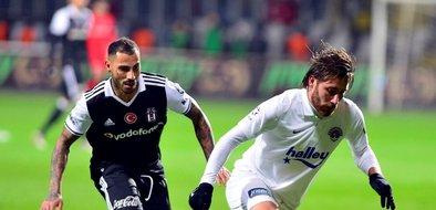 Trabzonspor, Tunay Torun ile ön protokol yaptı