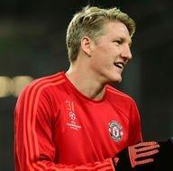 İşte Bastian Schweinsteiger'in yeni takımı