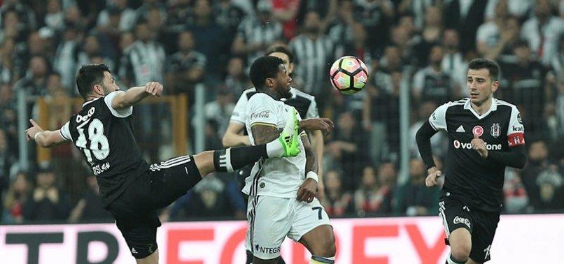 Fenerbahçe, Lens kararını verdi