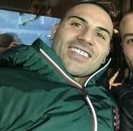 Bir isim daha Beşiktaş'a geri dönüyor