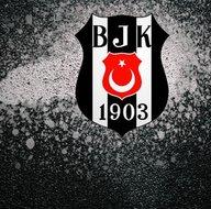 Beşiktaş'ın Adanaspor karşısındaki muhtemel 11'i