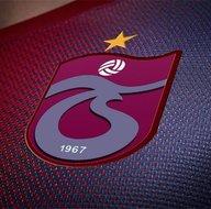 Trabzonspor'un Fenerbahçe karşısındaki muhtemel 11'i