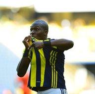 Moussa Sow'dan Galatasaray fırçası
