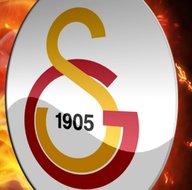 Galatasaray bombayı patlatıyor - İşte günün Galatasaray haberleri