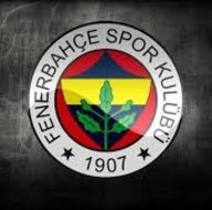 Fenerbahçe'den genç gurbetçi atağı