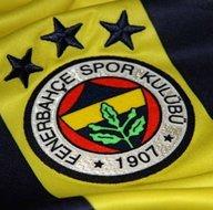 Fenerbahçeli futbolcu gözaltına alındı